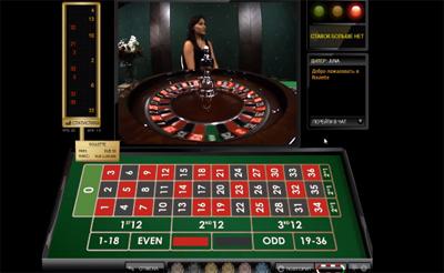 kazino-ruletka-onlayn-na-dengi-rubli